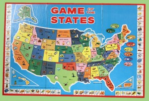 games-of-states-e-0512